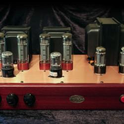 Tektron - EL34 AMP (1)
