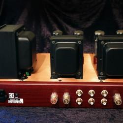 Tektron - EL34 AMP (2)