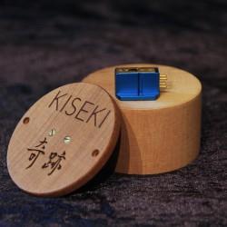Kiseki - Blue N.S.