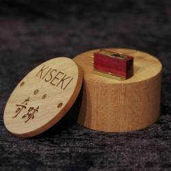 Kiseki - Purple Heart N.S.