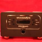 0 AM Grandinote Proemio  (5)