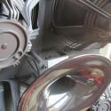 0 AM Onda Ligera - Reflector 218Q (1) (800x600)