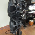 Onda Ligera - Reflector 218Q (7)