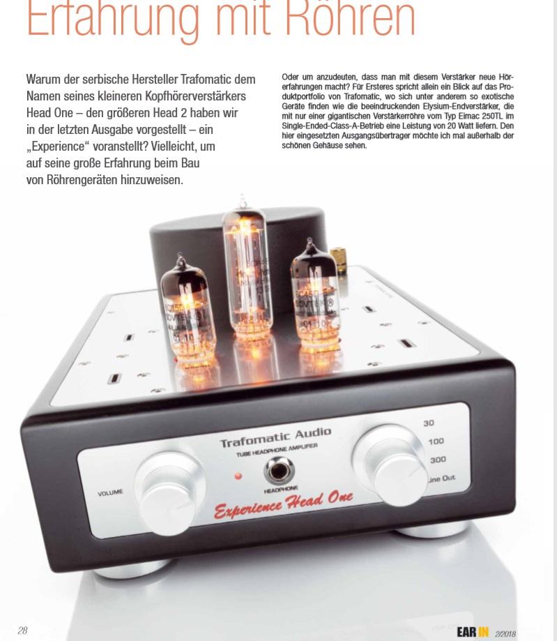 Großzügig Kupferdrahtgröße 100 Amp Ideen - Die Besten Elektrischen ...