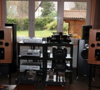 Graham Audio - LS5-5 (10)