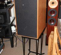 Graham Audio - LS5-5 (2)
