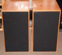 Graham Audio - LS5-5 (3)
