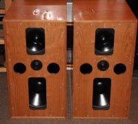 Graham Audio - LS5-5 (4)